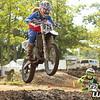 johnson_lorettalynn_regional_racewaypark_060317_701