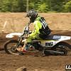 wilmoth_lorettalynn_regional_racewaypark_060317_930