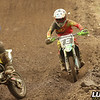 arico_lorettalynn_regional_racewaypark_060317_1094
