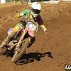 allender_lorettalynn_regional_racewaypark_060317_711