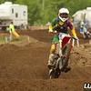 allender_lorettalynn_regional_racewaypark_060317_1144