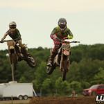 layton_lorettalynn_regional_racewaypark_060317_841