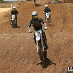 pope_lorettalynn_regional_racewaypark_060317_286
