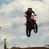 allender_reeser_lorettalynn_regional_racewaypark_060317_154