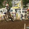 willbrandt_cortigiano_lorettalynn_regional_racewaypark_060317_1191