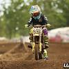 atkins_lorettalynn_regional_racewaypark_060317_766