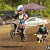 adkins_lorettalynn_regional_racewaypark_060317_753