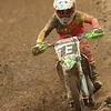 arico_lorettalynn_regional_racewaypark_060317_1095