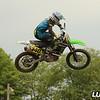szabo_lorettalynn_regional_racewaypark_060317_1051
