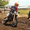 bader_lorettalynn_regional_racewaypark_060317_200