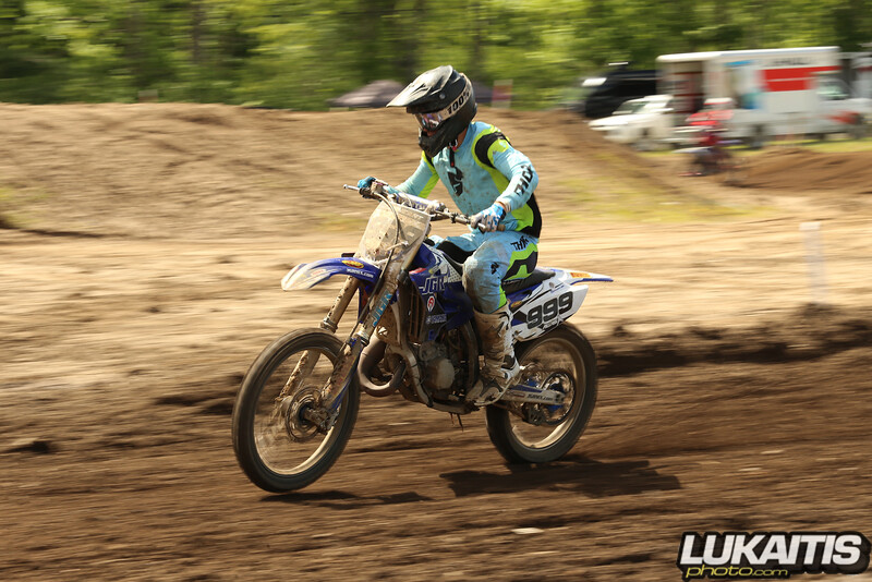 airheart_lorettalynn_regional_racewaypark_060317_416