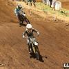 airheart_schnell_lorettalynn_regional_racewaypark_060317_290