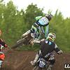 airheart_lorettalynn_regional_racewaypark_060317_402