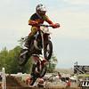 arico_lorettalynn_regional_racewaypark_060317_958