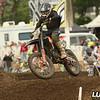 yentzer_lorettalynn_regional_racewaypark_060317_1189