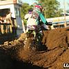 arico_lorettalynn_regional_racewaypark_060317_658