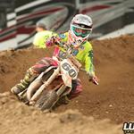 layton_lorettalynn_regional_racewaypark_060317_1243