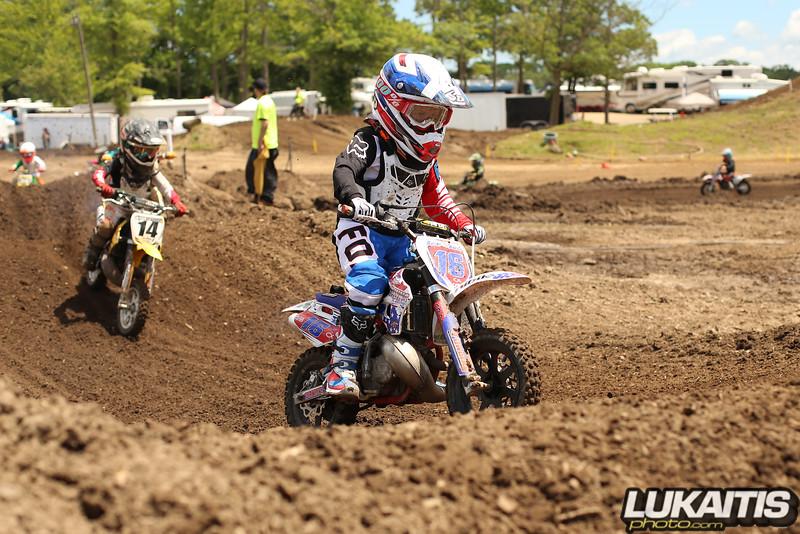 adkins_lorettalynn_regional_racewaypark_060317_240