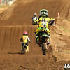 andruzis_lorettalynn_regional_racewaypark_060317_758