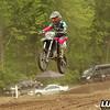northrop_lorettalynn_regional_racewaypark_060317_1129