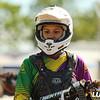 allender_lorettalynn_regional_racewaypark_060317_677