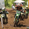 arruda_elliott_lorettalynn_regional_racewaypark_060317_075