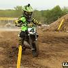 andruzis_lorettalynn_regional_racewaypark_060317_852