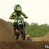 andruzis_lorettalynn_regional_racewaypark_060317_1261