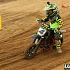 andruzis_lorettalynn_regional_racewaypark_060317_857