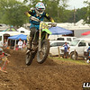 szabo_lorettalynn_regional_racewaypark_060317_1065