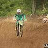 allen_lorettalynn_regional_racewaypark_060317_1226