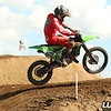arrington_lorettalynn_regional_racewaypark_060317_492