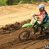 allen_lorettalynn_regional_racewaypark_060317_235