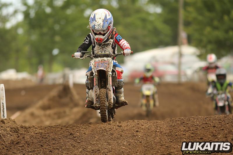 adkins_lorettalynn_regional_racewaypark_060317_762