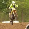 aldredge_lorettalynn_regional_racewaypark_060317_1039