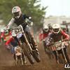willbrandt_lorettalynn_regional_racewaypark_060317_773