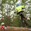 aldredge_lorettalynn_regional_racewaypark_060317_1234