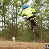 aldredge_lorettalynn_regional_racewaypark_060317_1040