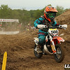 woodman_lorettalynn_regional_racewaypark_060317_851