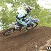 airheart_lorettalynn_regional_racewaypark_060317_411