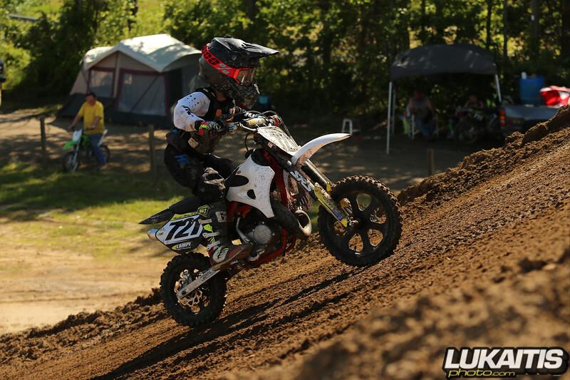 alfalla_lorettalynn_regional_racewaypark_060317_547