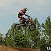 munro_lorettalynn_regional_racewaypark_060317_943