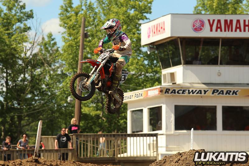 arico_lorettalynn_regional_racewaypark_060317_474