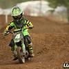 andruzis_lorettalynn_regional_racewaypark_060317_760