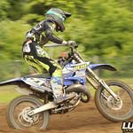 pope_lorettalynn_regional_racewaypark_060317_787