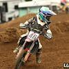williams_lorettalynn_regional_racewaypark_060317_1358