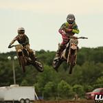 layton_lorettalynn_regional_racewaypark_060317_840