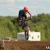 bader_lorettalynn_regional_racewaypark_060317_566