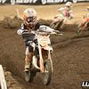 arruda_lorettalynn_regional_racewaypark_060317_1307