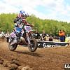 adkins_lorettalynn_regional_racewaypark_060317_246
